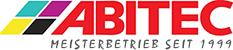 Siebträger | Kaffeevollautomaten | Miete | Service | Verkauf Logo